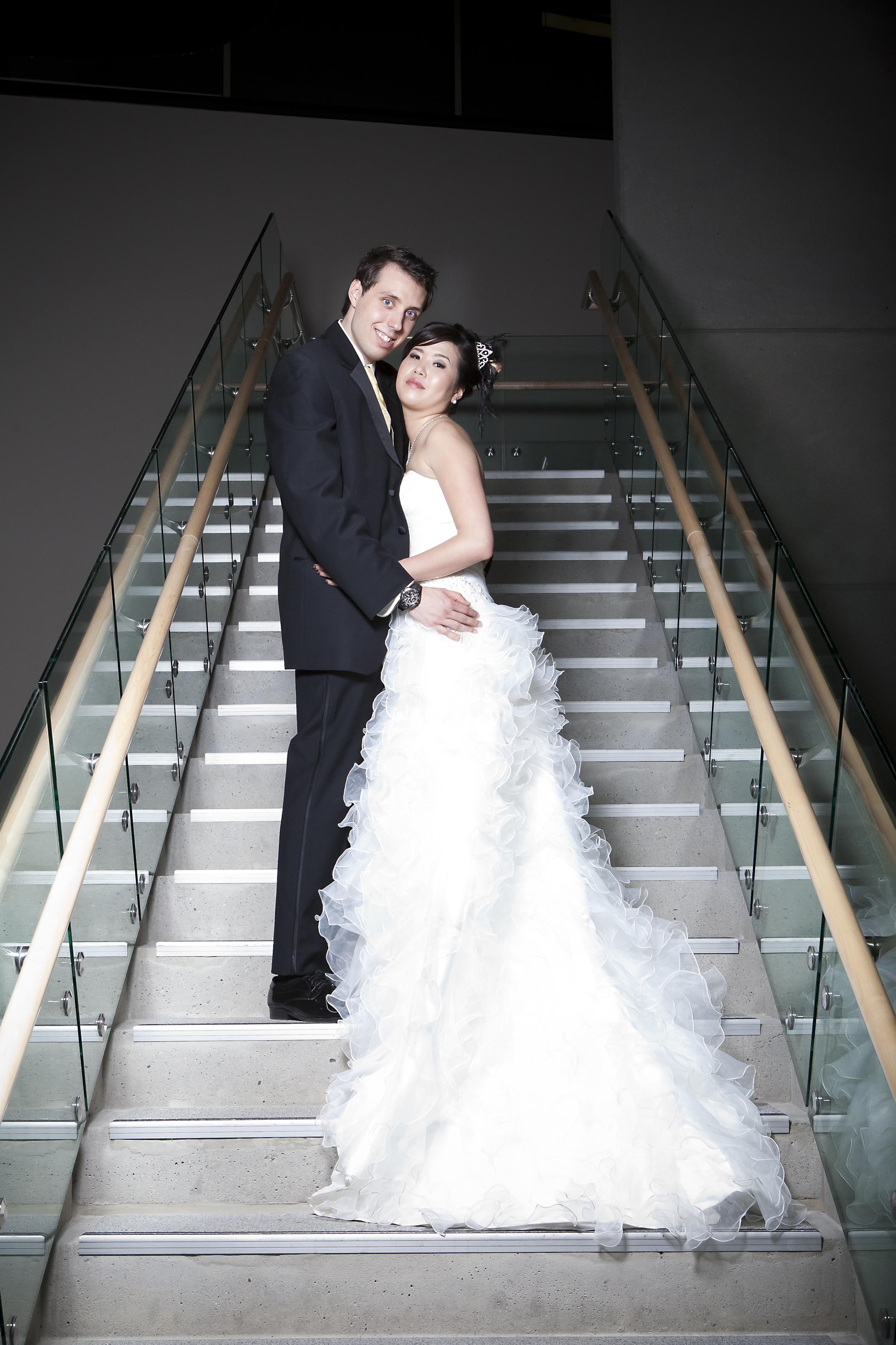 Wedding_0974.jpg