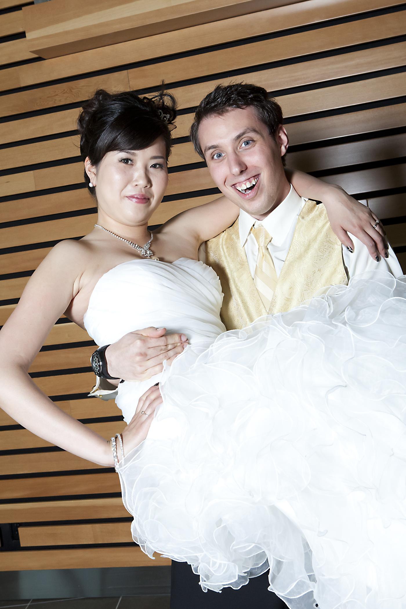 Wedding_0964.jpg