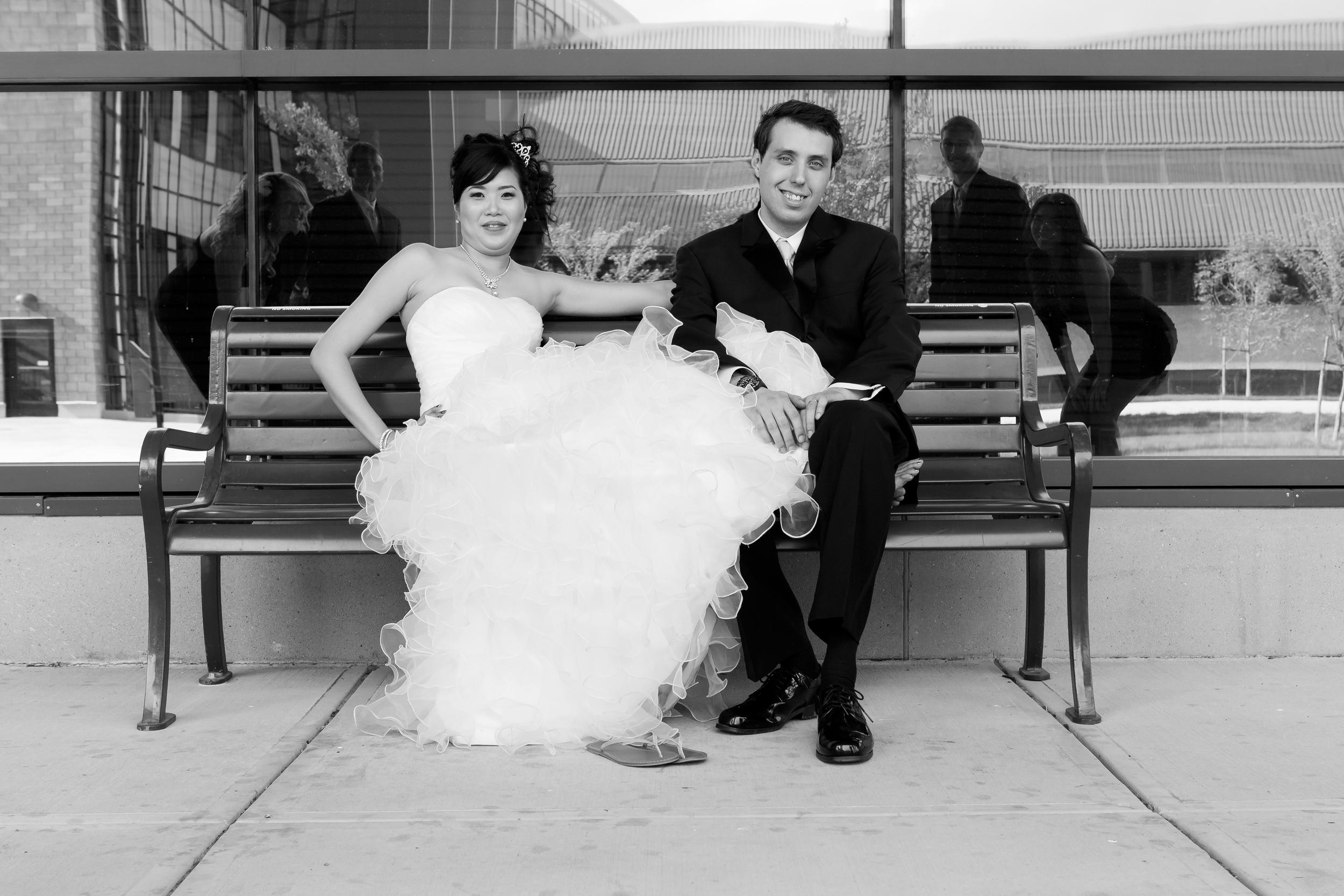 Wedding_0942.jpg