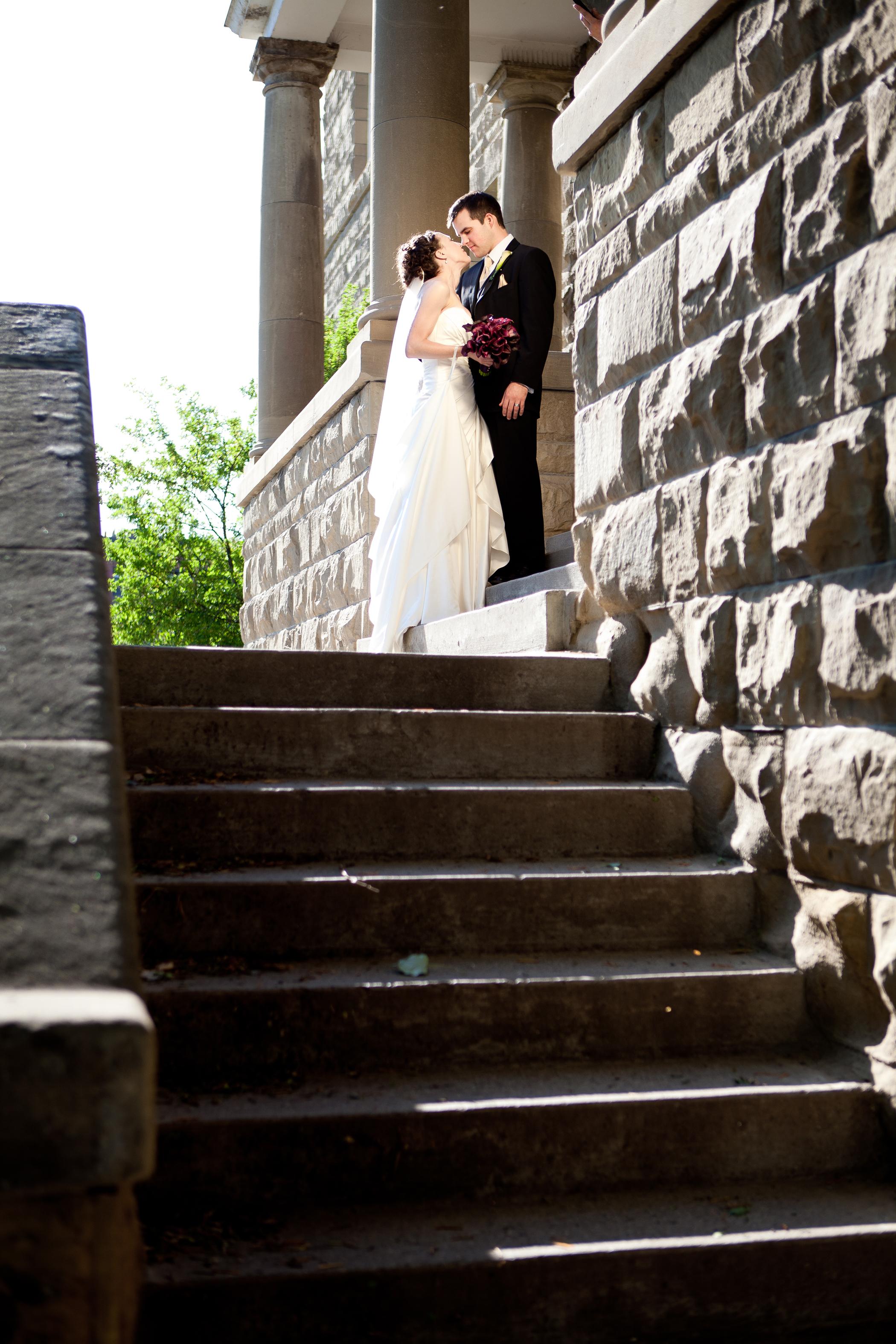 Calgary Wedding Photography_0620.jpg