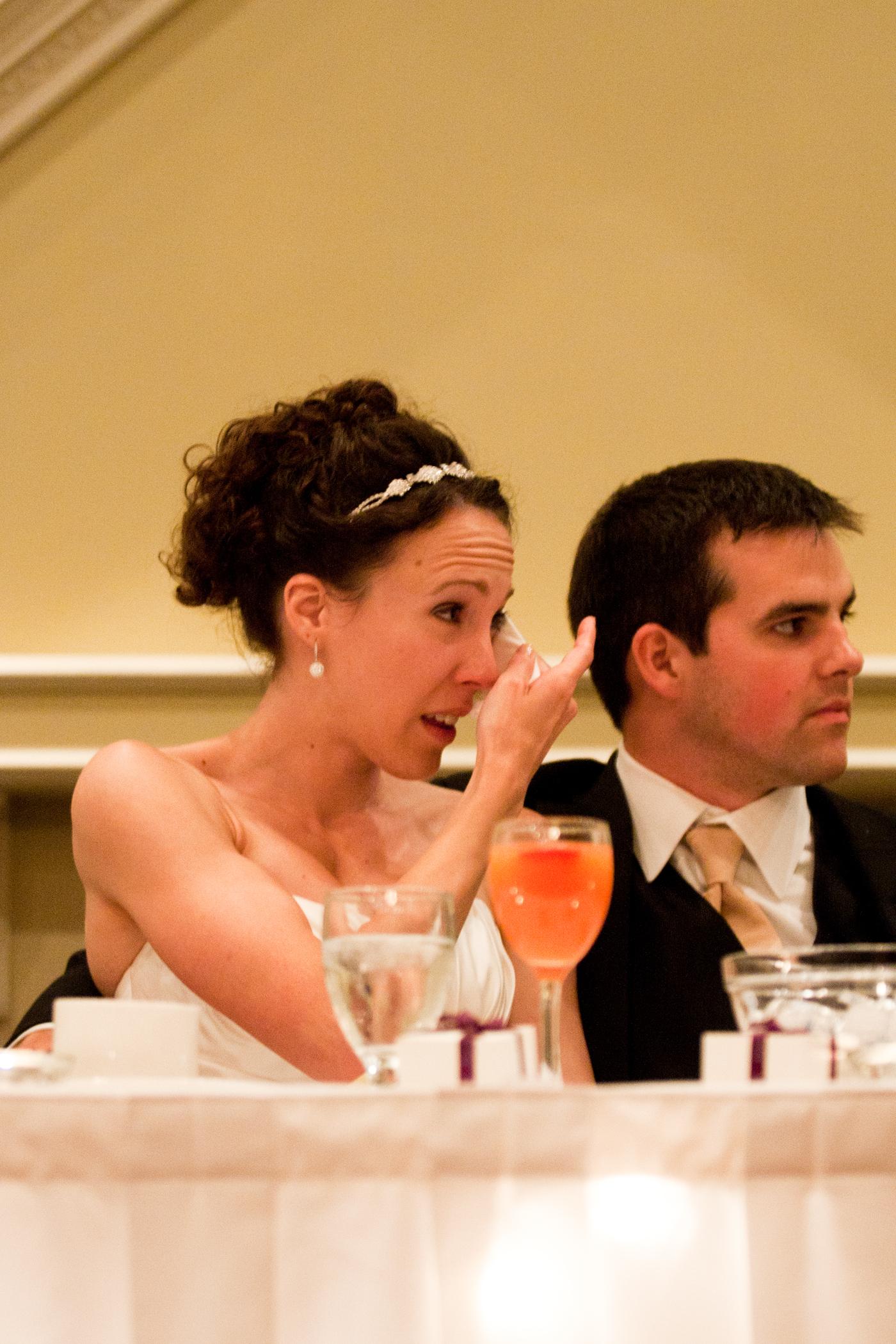 Shawn & Melanie_1852.jpg