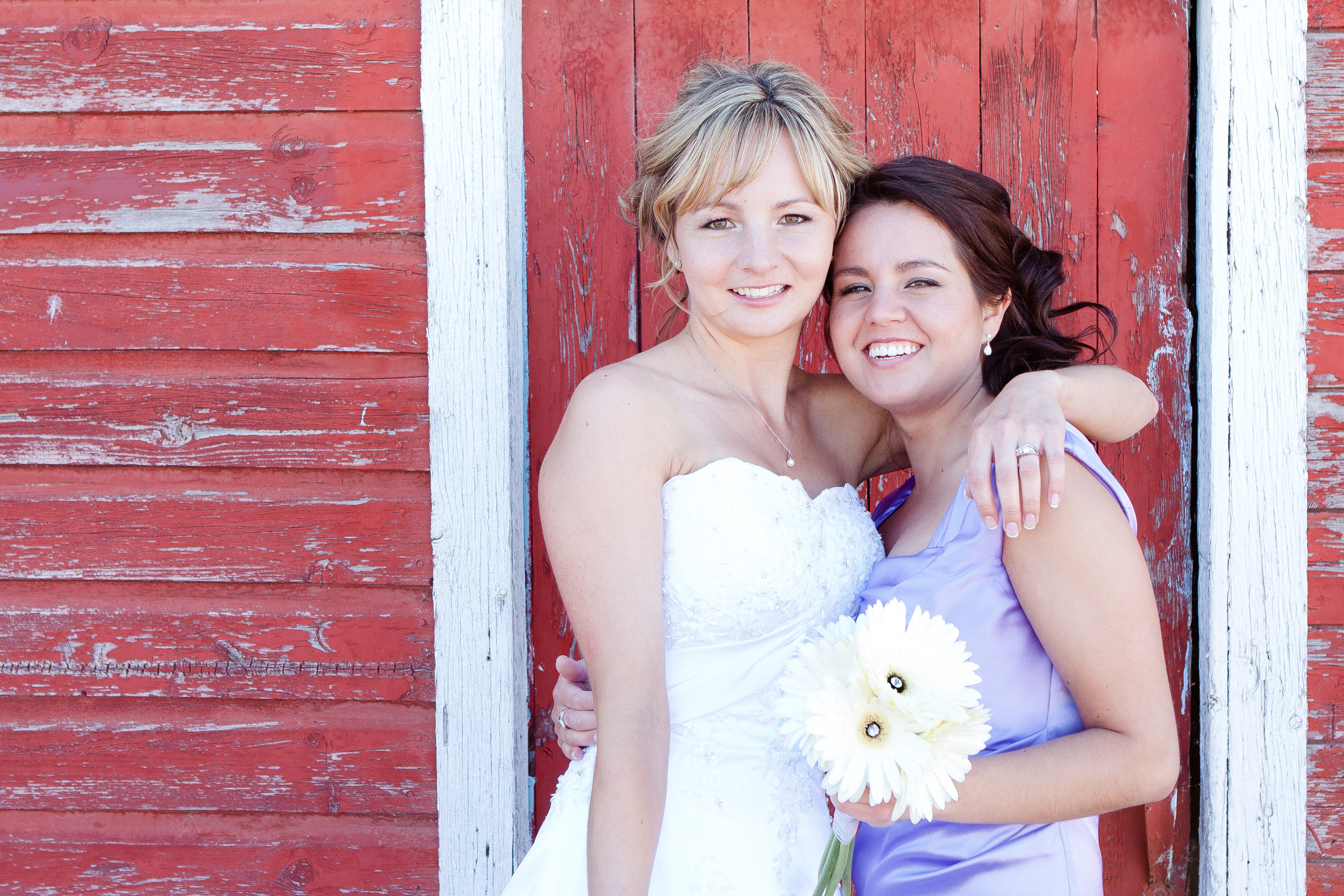 Jamie & Danielle_12.jpg