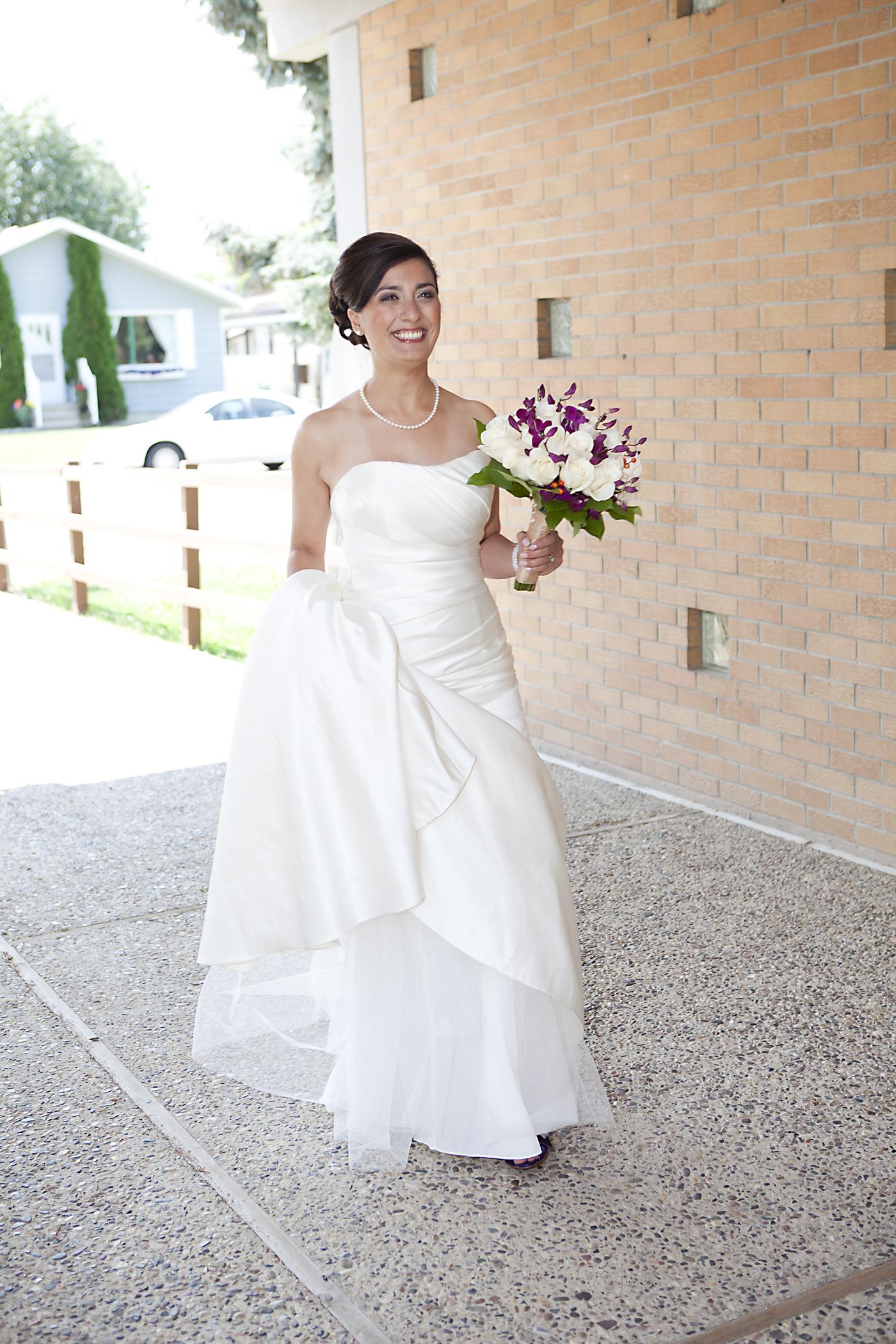 Wedding_0269.jpg