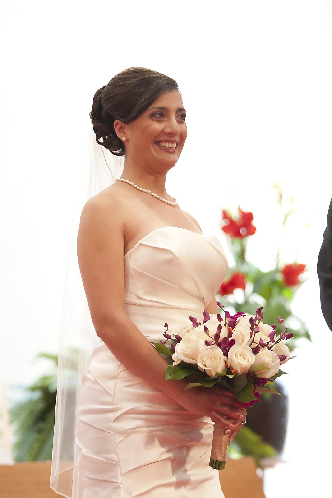 Wedding_0307.jpg