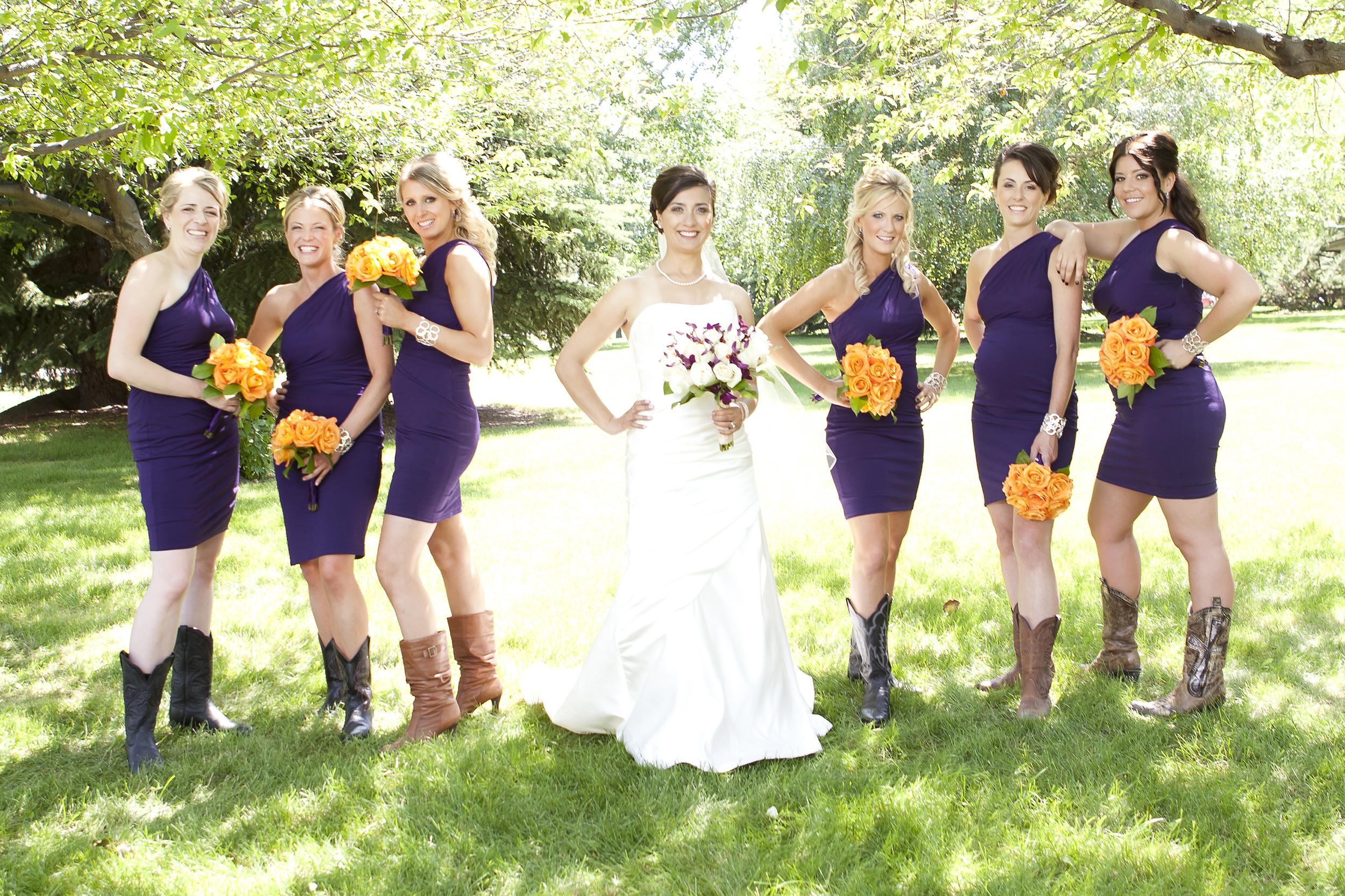 Wedding_0596.jpg