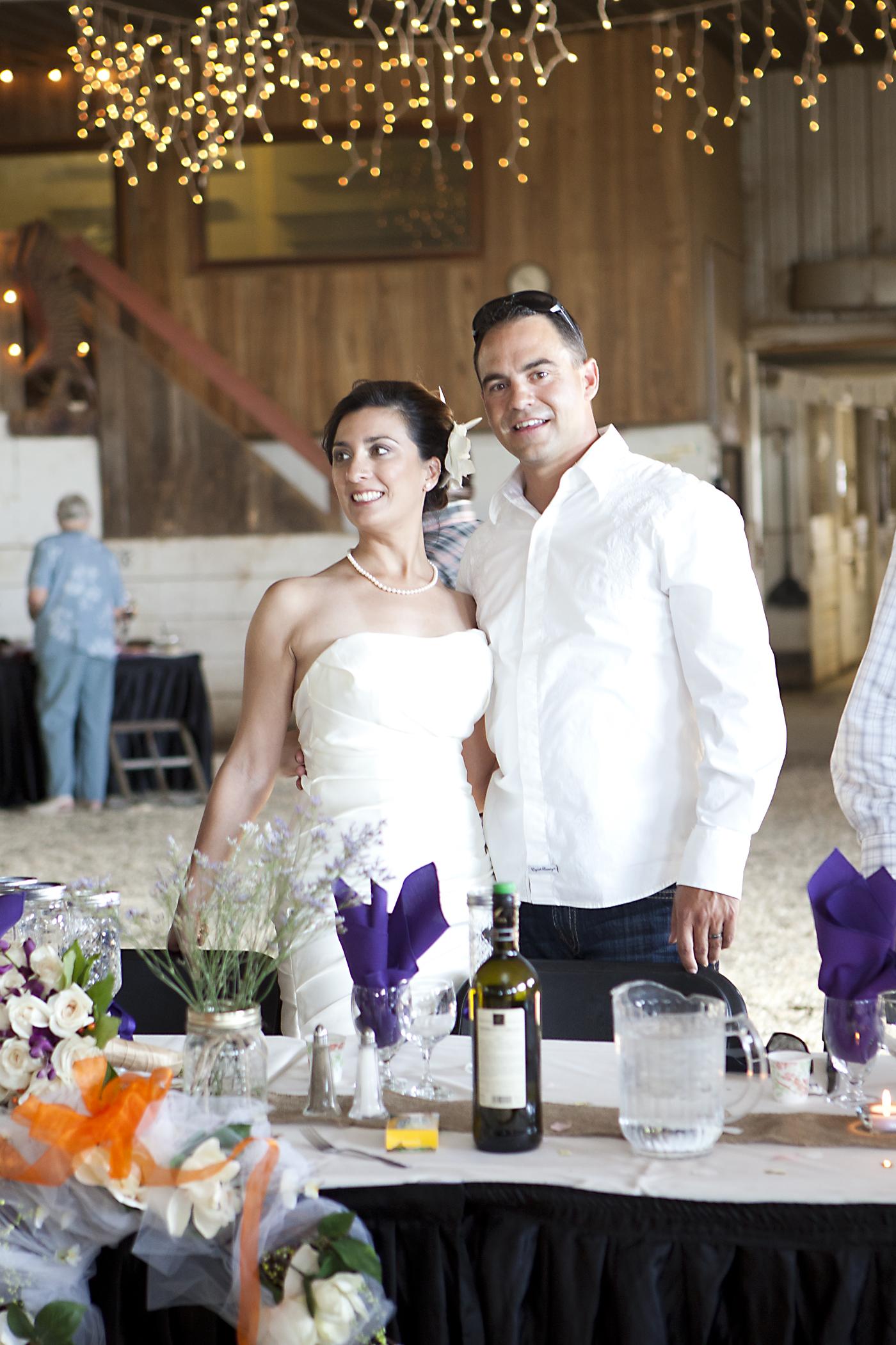 Wedding_1148.jpg