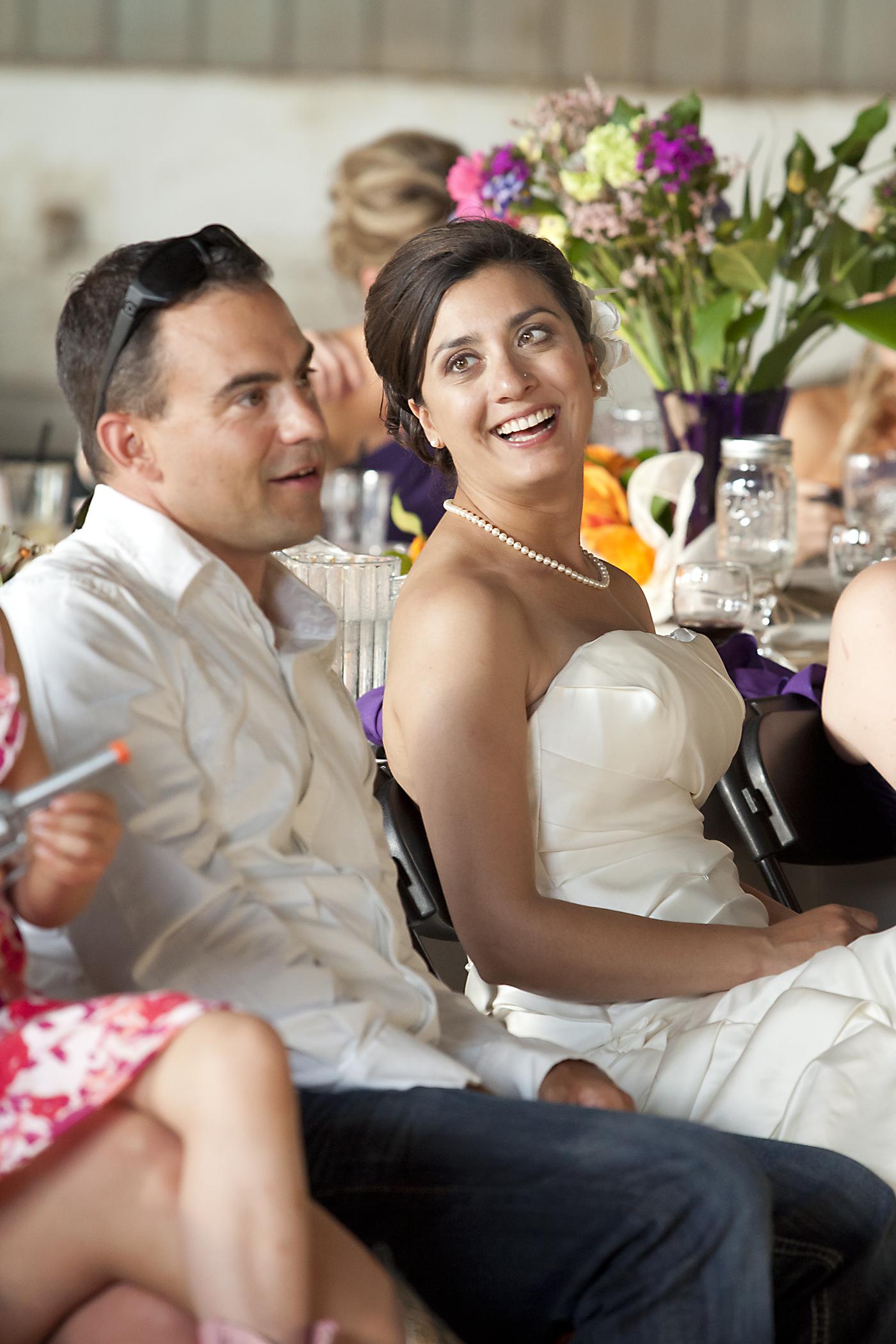 Wedding_1241.jpg