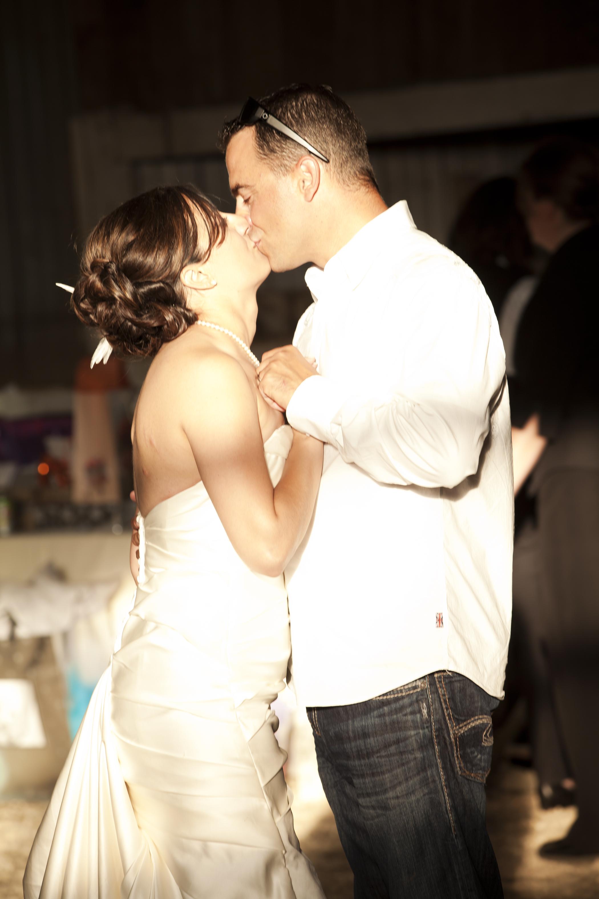 Wedding_1382.jpg