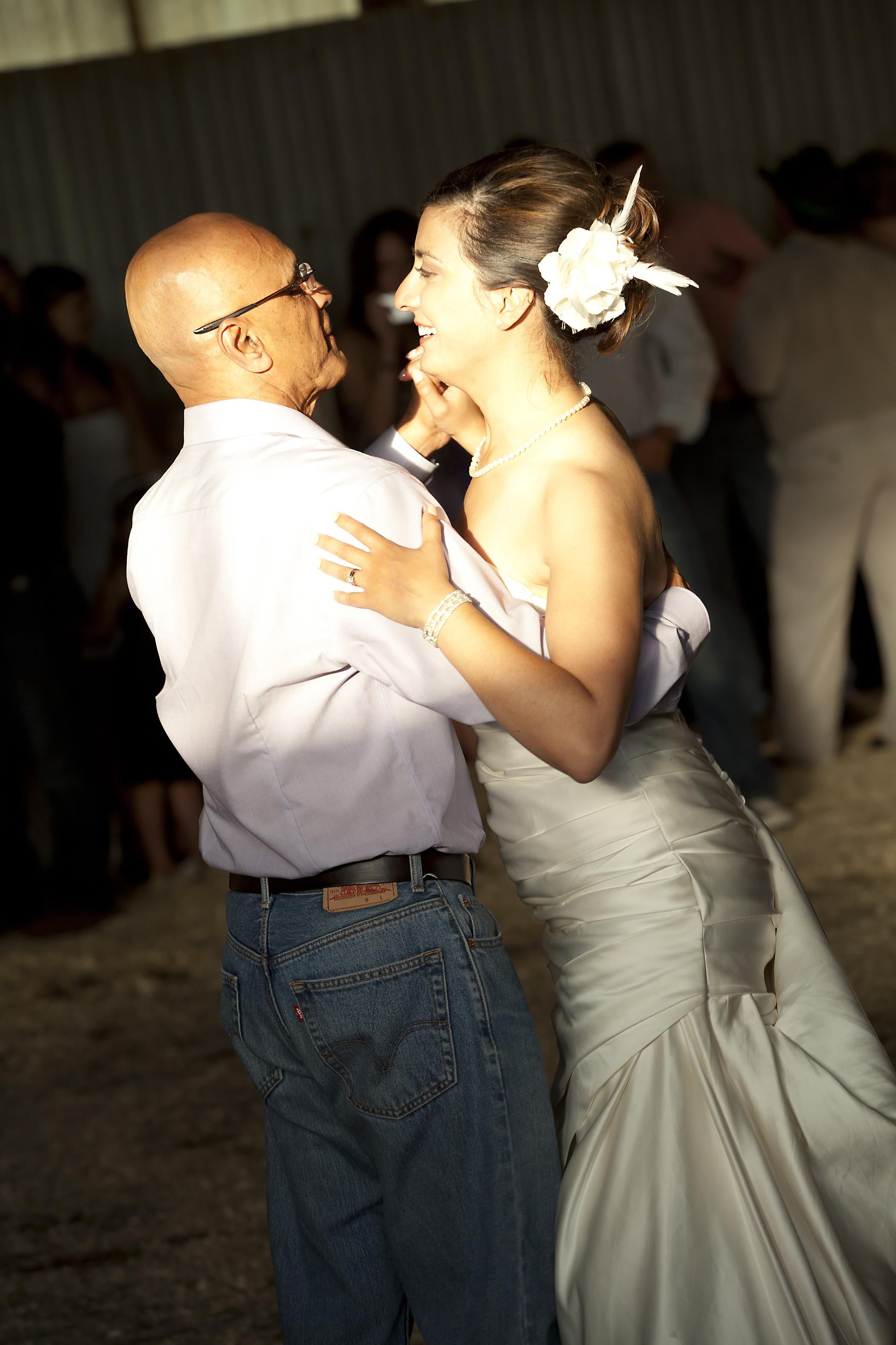 Wedding_1396.jpg
