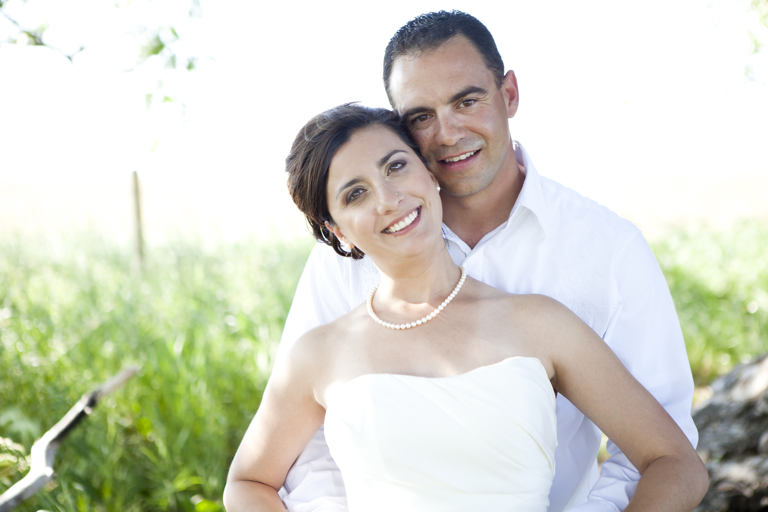 Wedding_1069.jpg