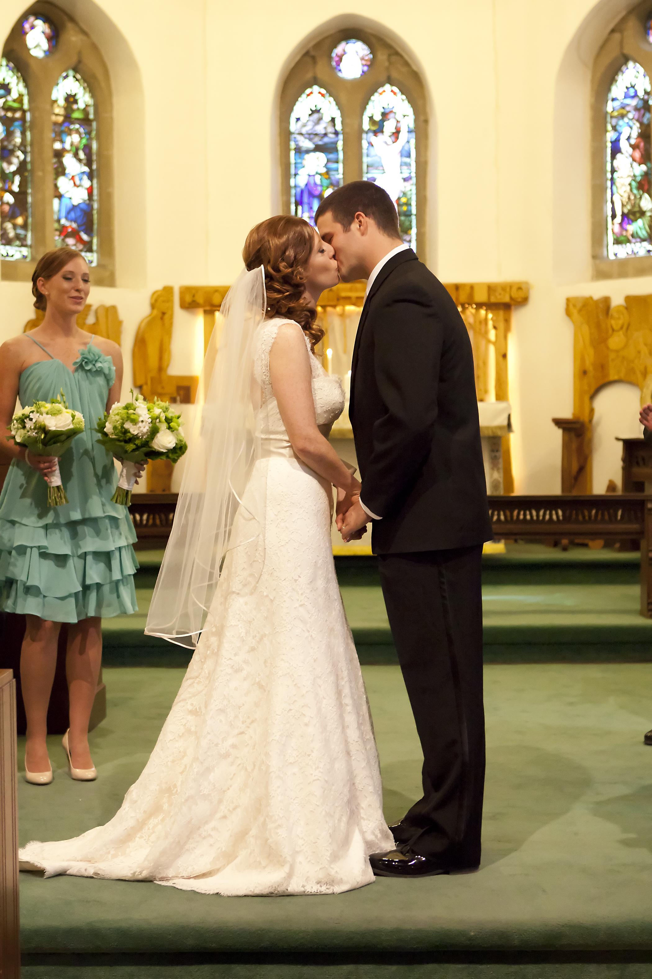 Trevor&Erika_109.jpg