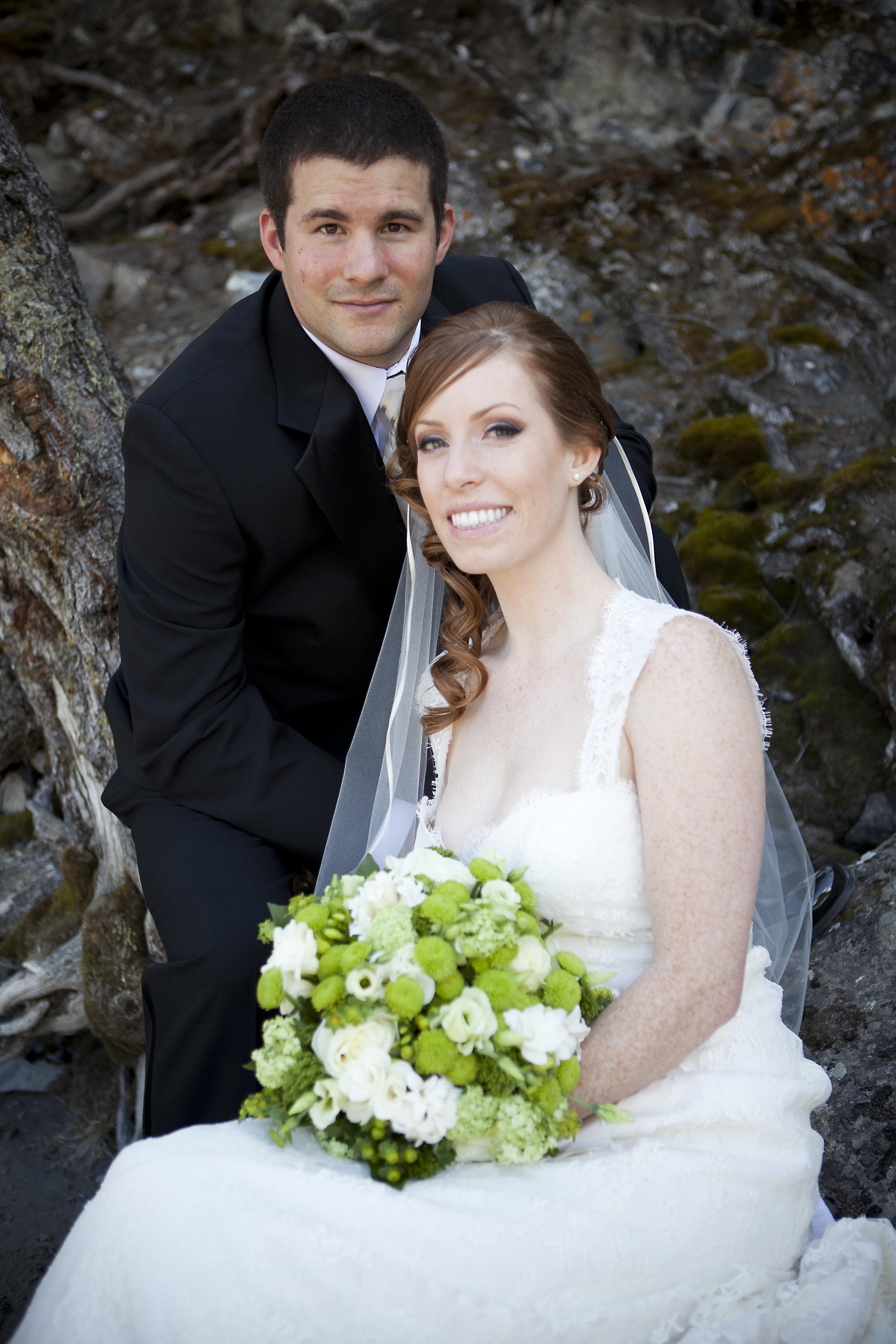 Trevor&Erika_150.jpg