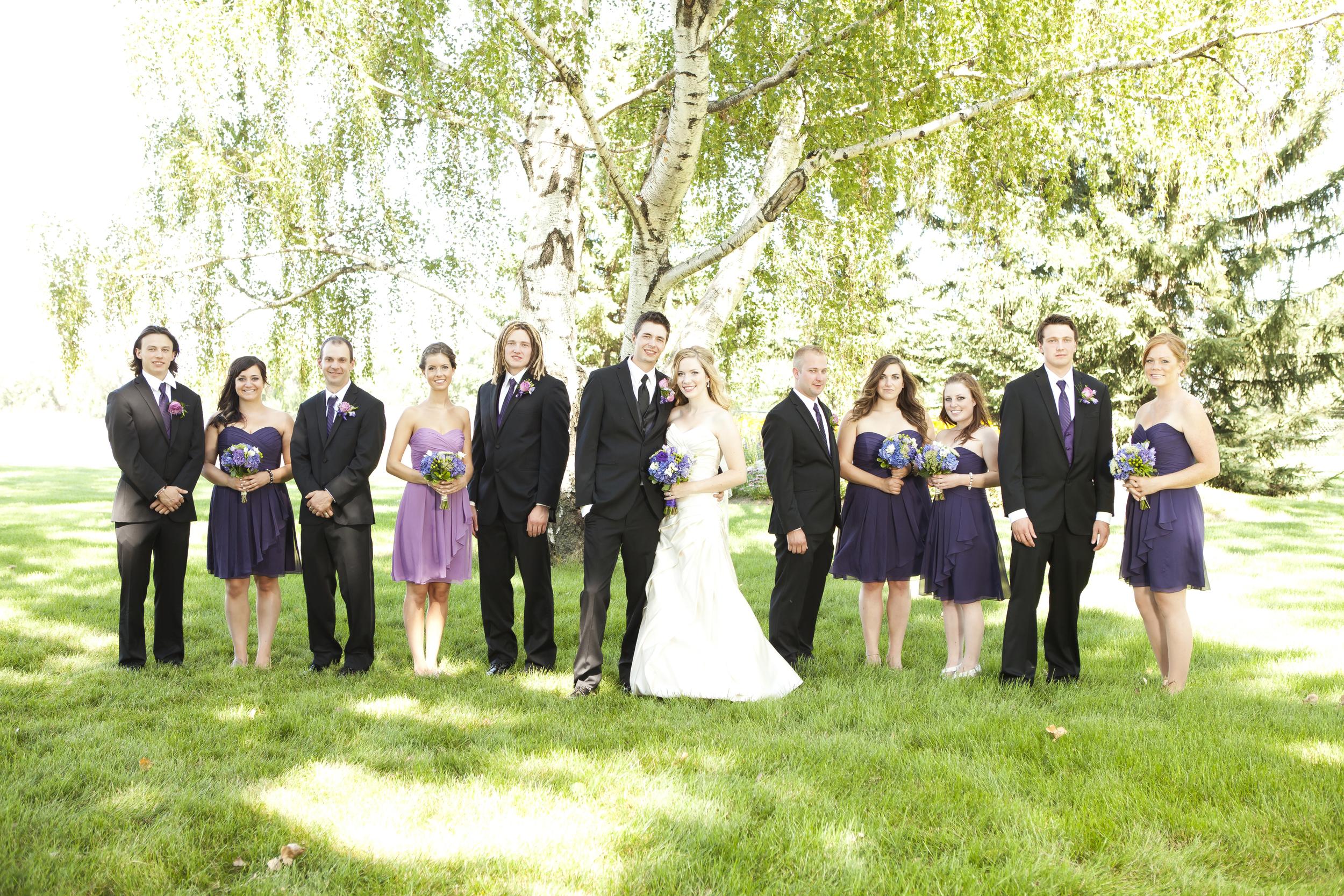 Wedding_165.jpg