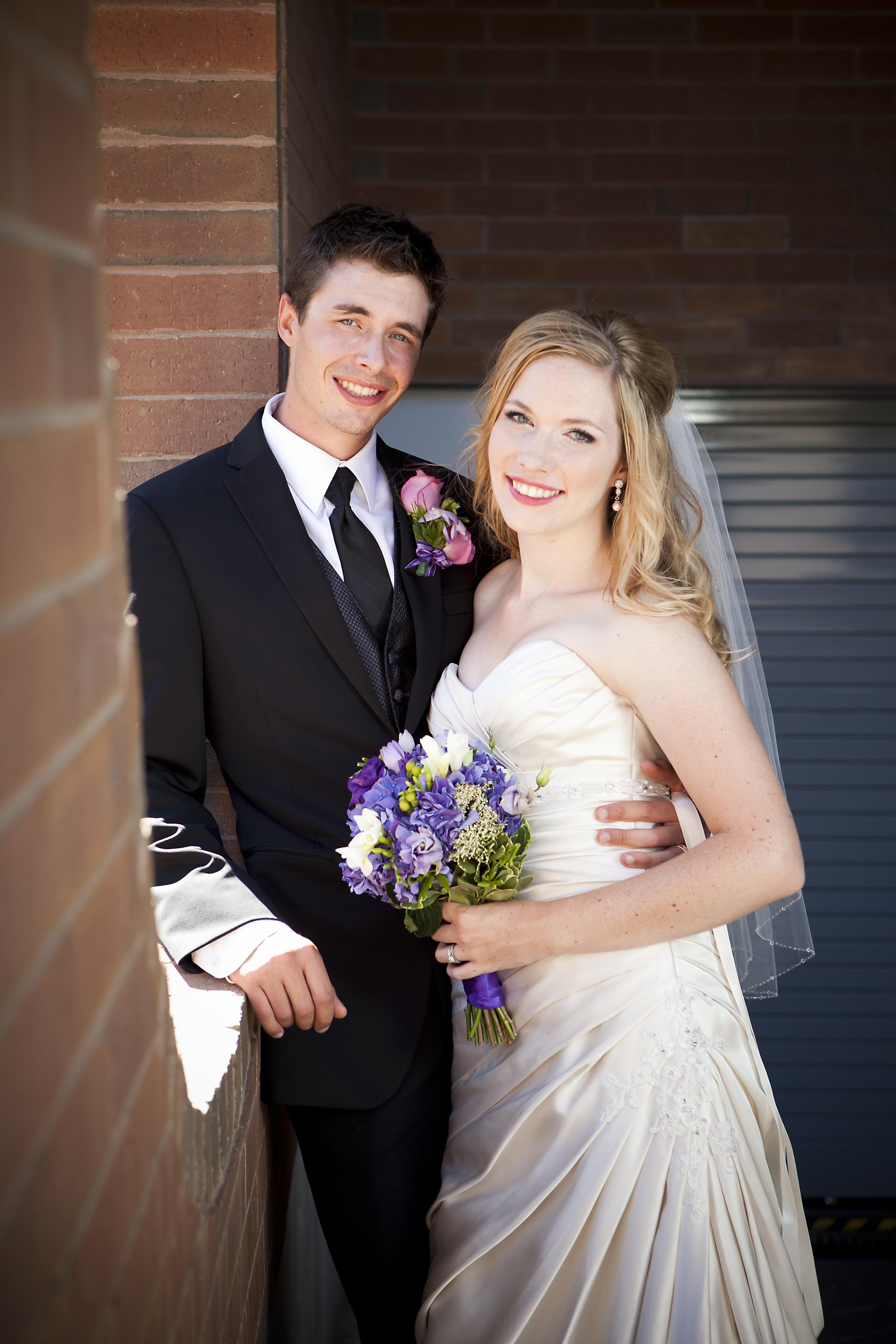 Wedding_186.jpg