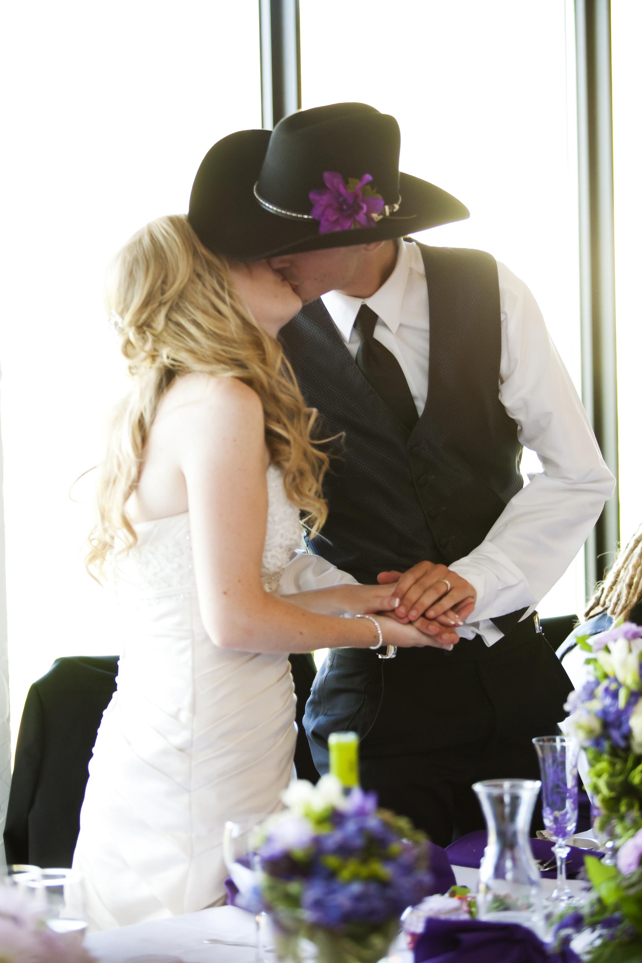 Wedding_293.jpg