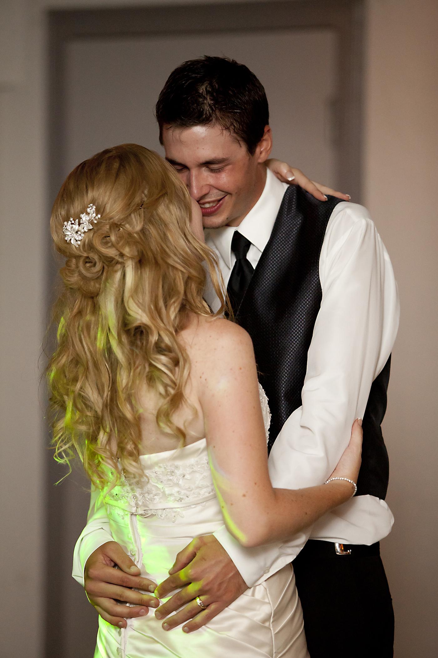 Wedding_337.jpg