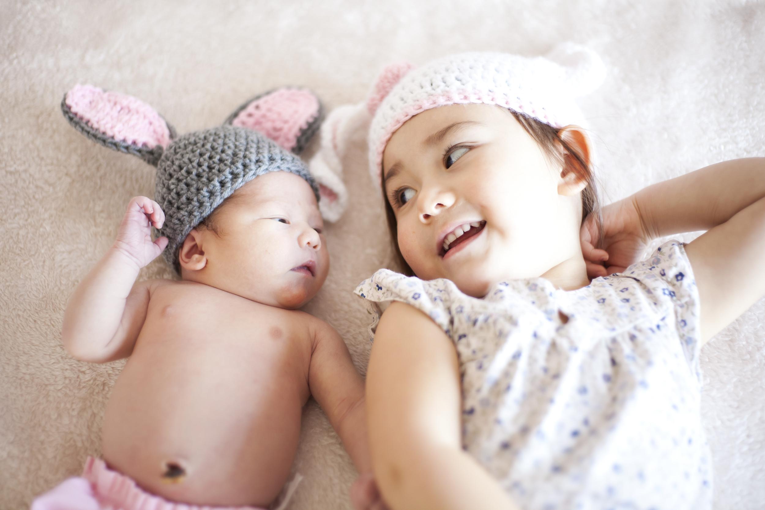 Newborn_03.jpg