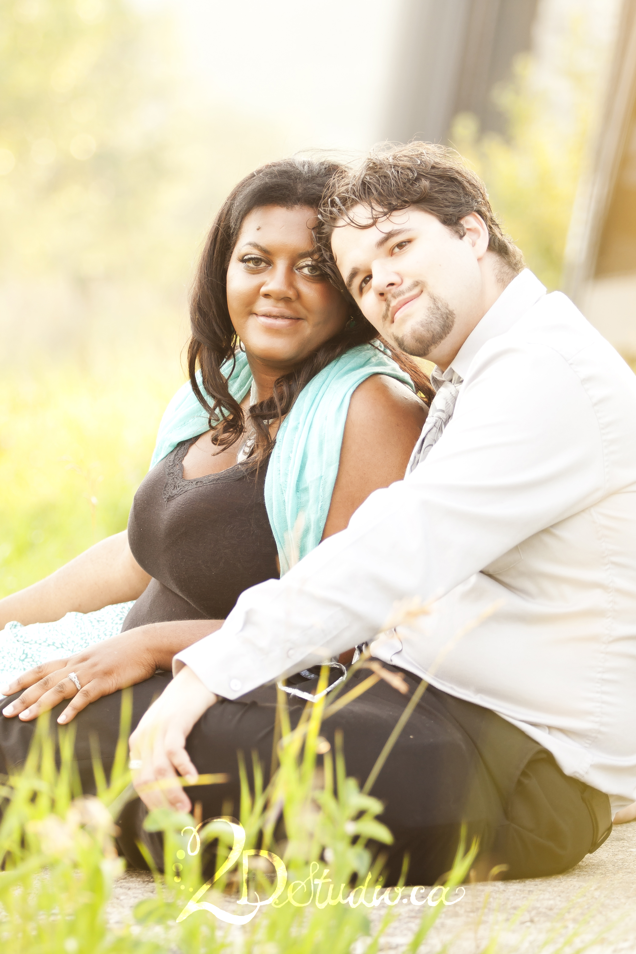 Engagement62.jpg