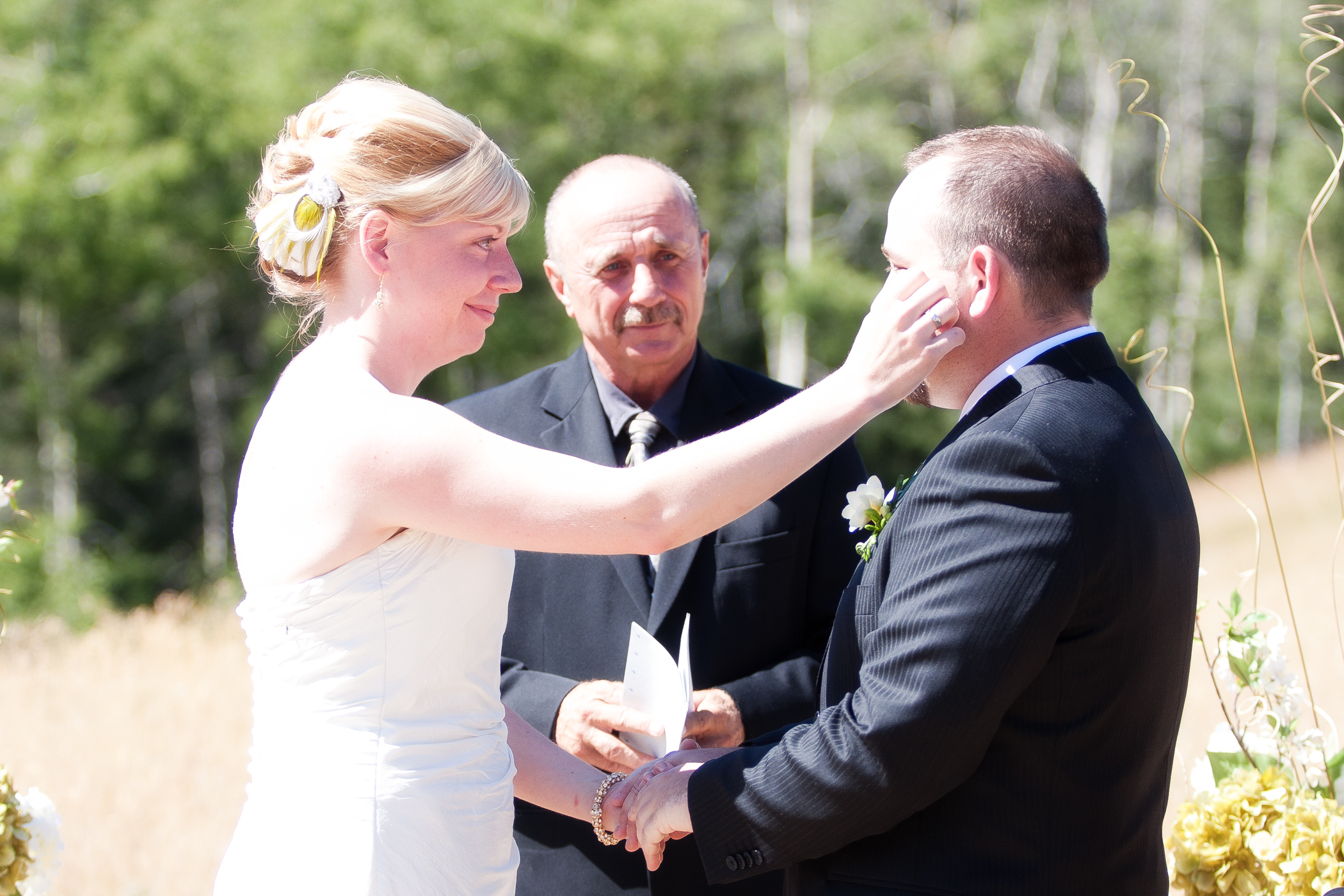 Dan & Karen Ceremony_54.jpg