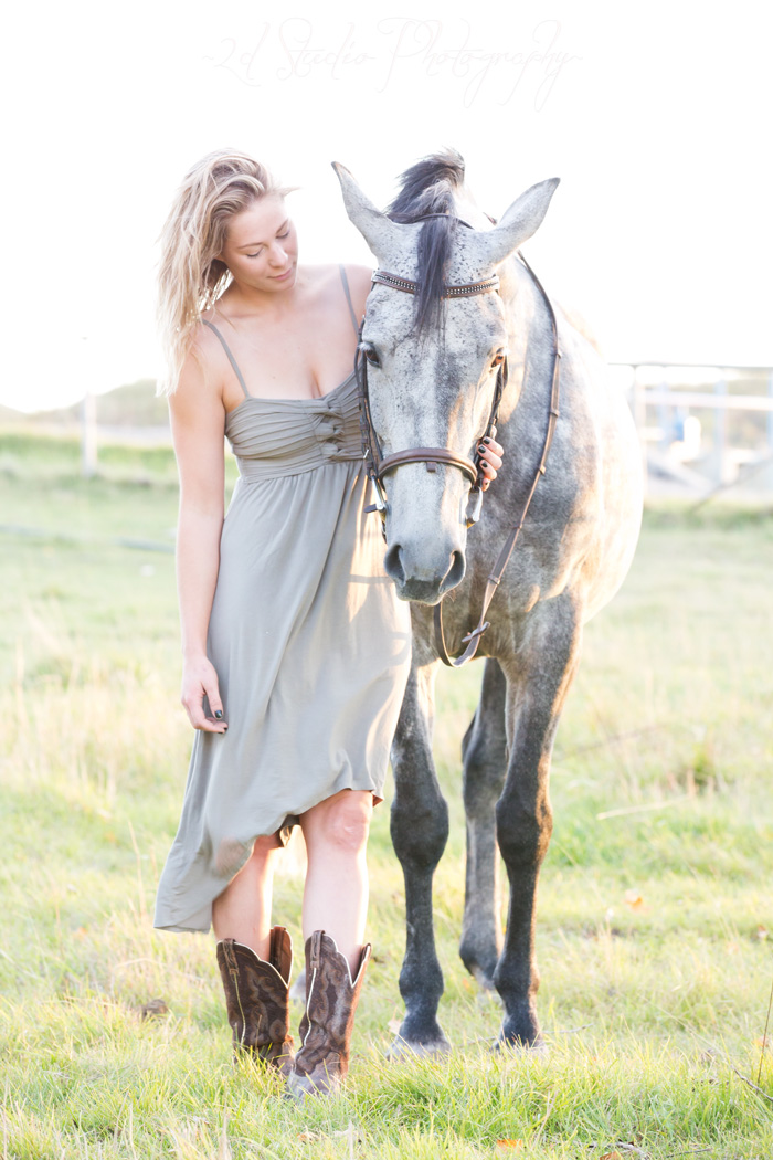 Lethbridge Horse Photography