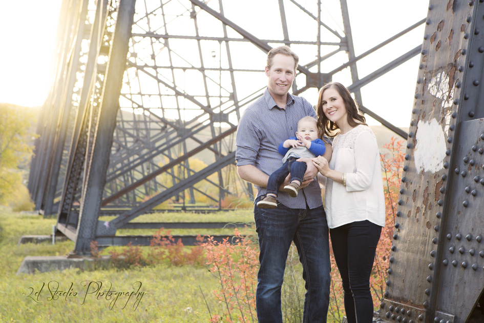 Family Photographer Lethbridge