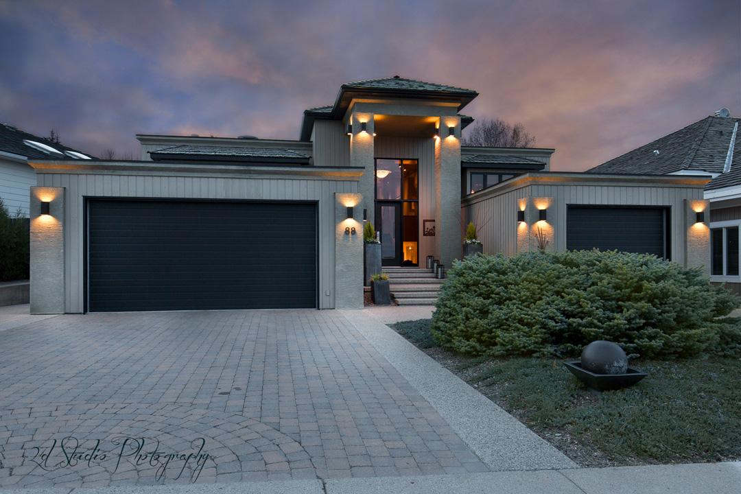 Lethbridge Real Estate Photographer