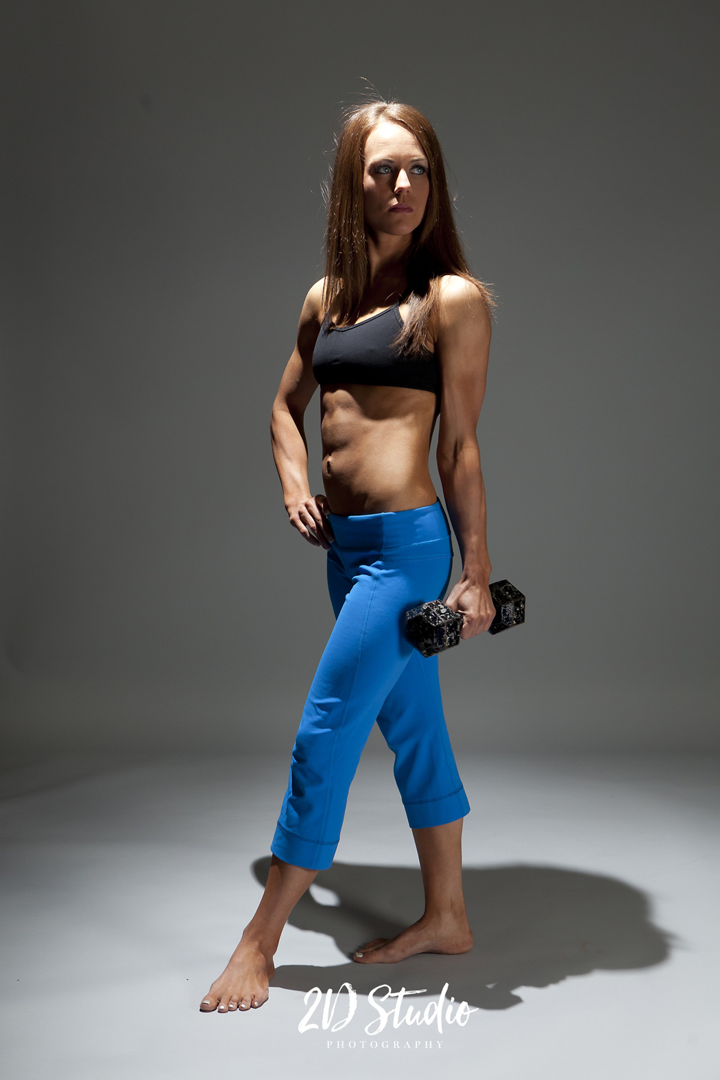 Lethbridge-Fitness-Model-Photography-7.jpg