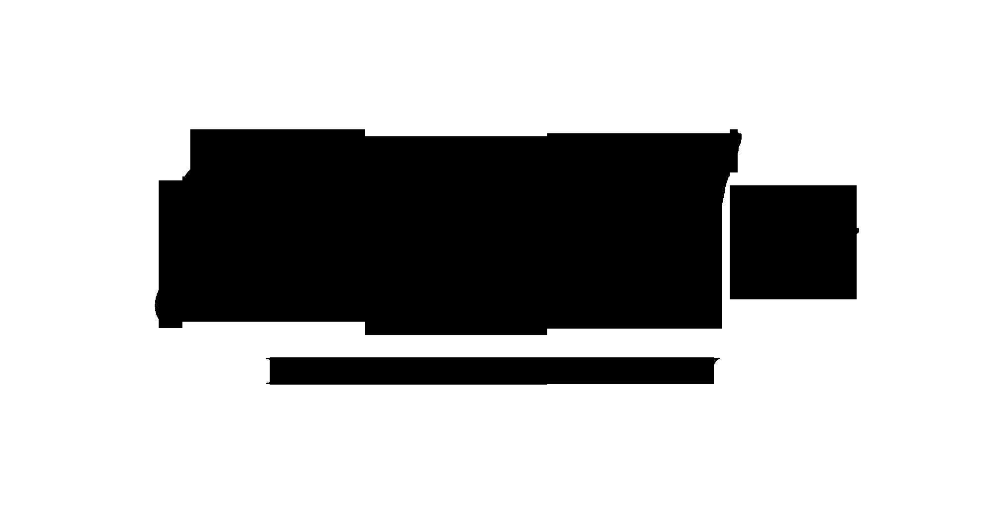 RobertaN-BlackWatermark-PNG.png