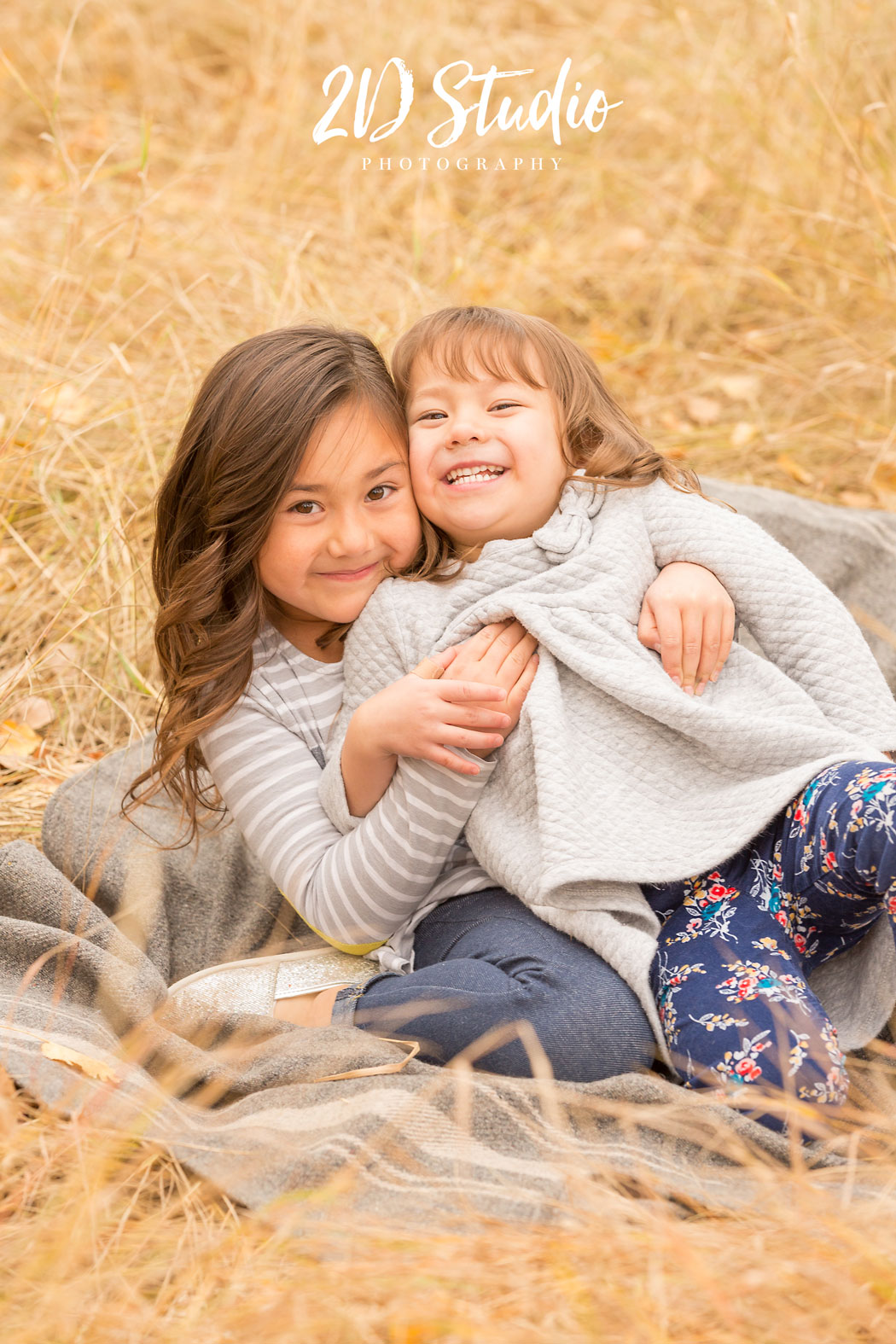 Child Photographer Lethbridge