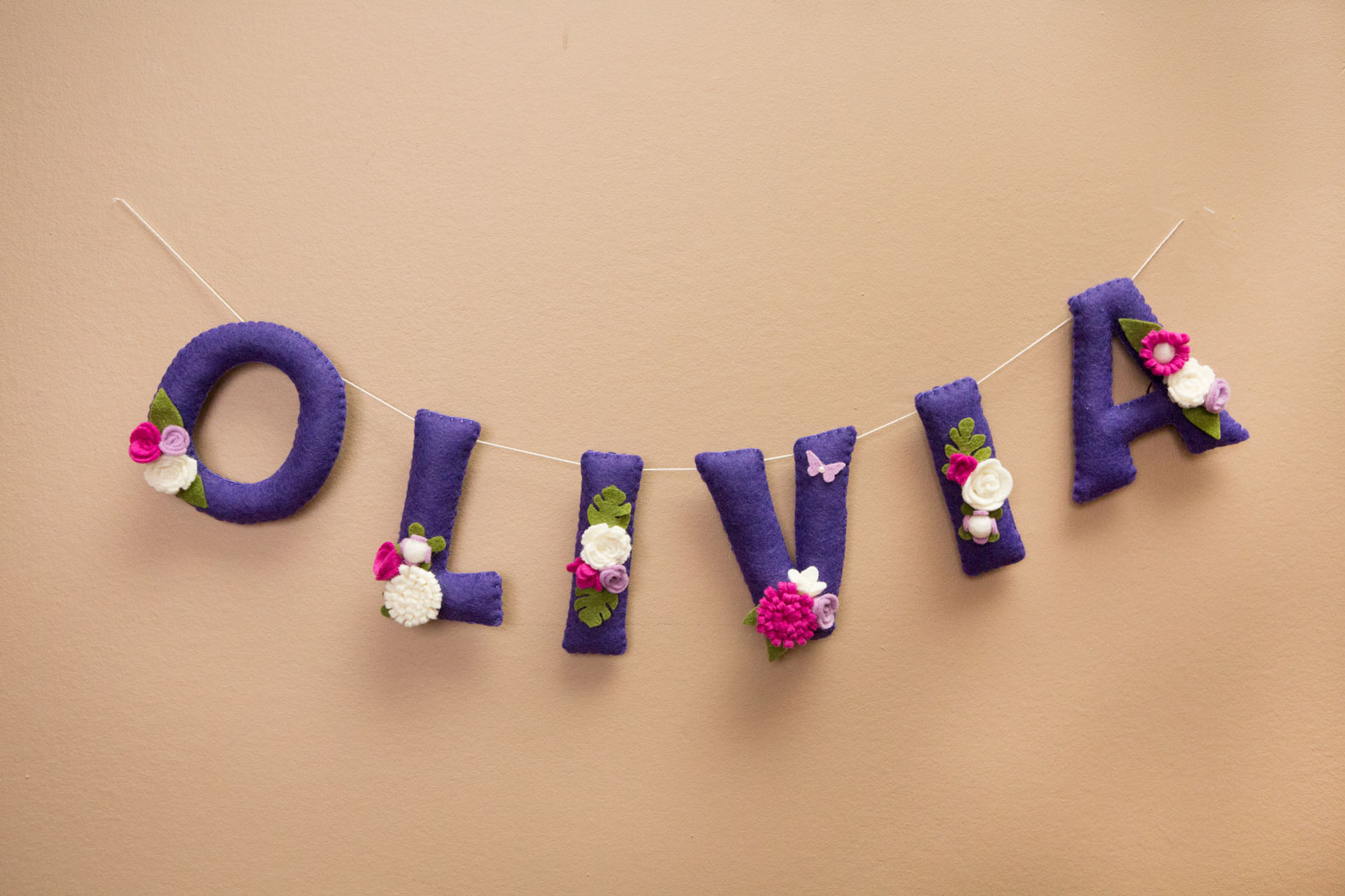 Olivia_76.jpg
