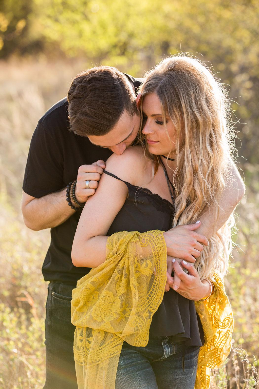 Lethbridge_Wedding_Engagement_Photographer