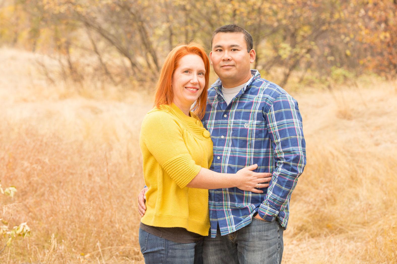 Fall_Photography_Lethbridge_Couples