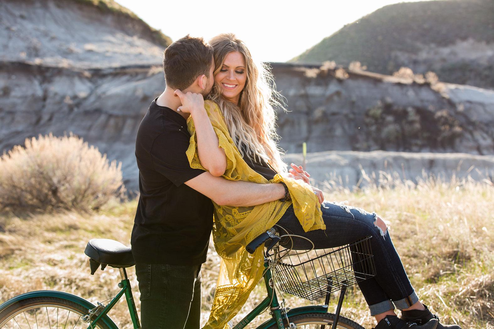 Lethbridge_Alberta_Wedding_Photographer
