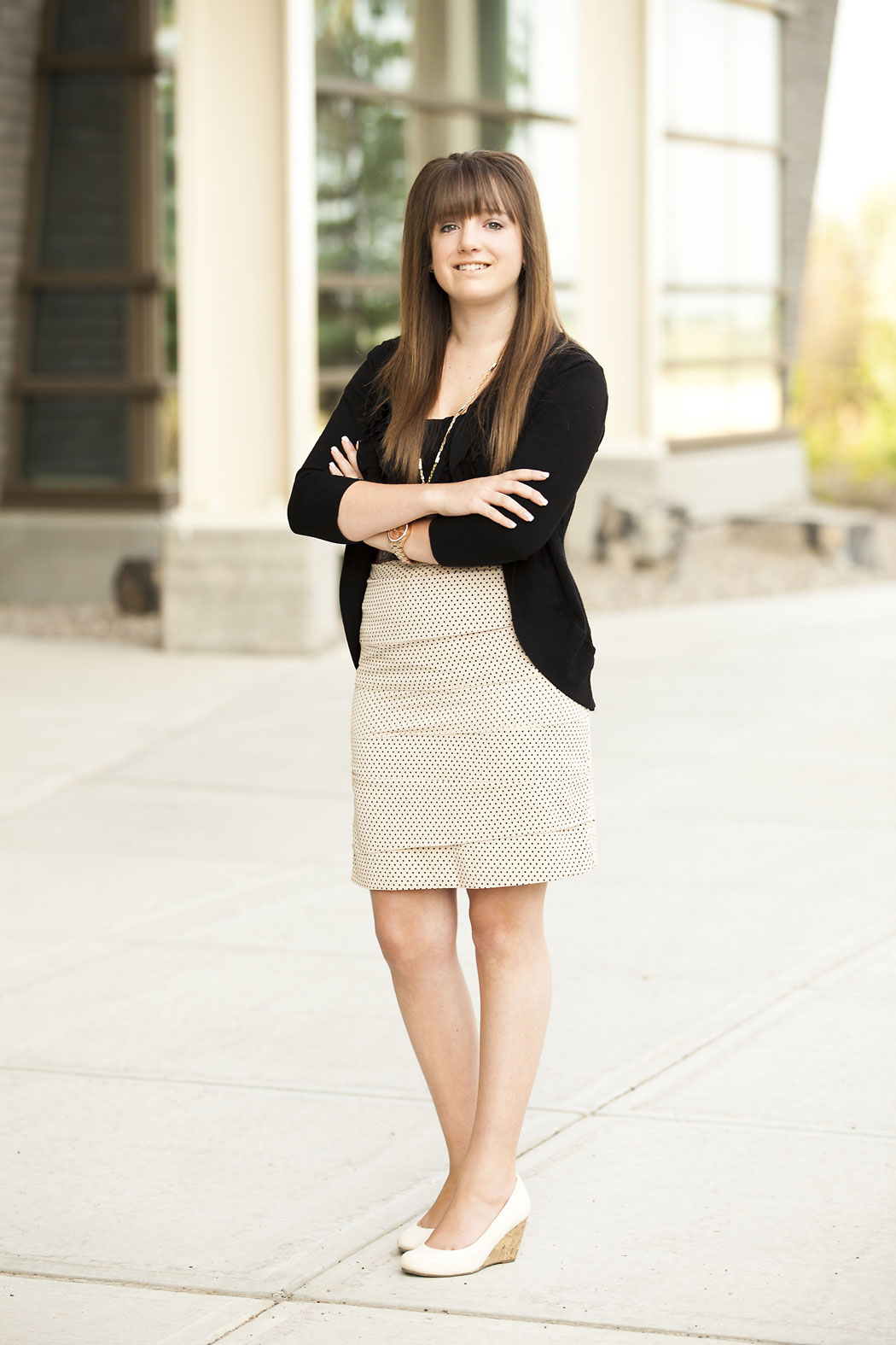 Calgary_Lethbridge_Corporate_Headshot_Photographer