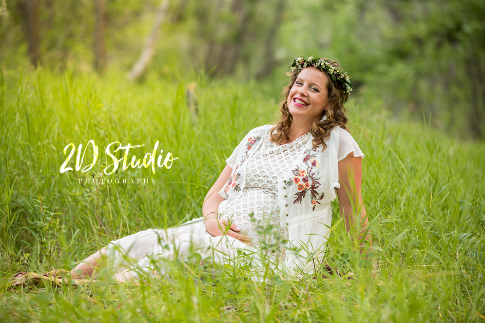 Maternity_Newborn_Photographer