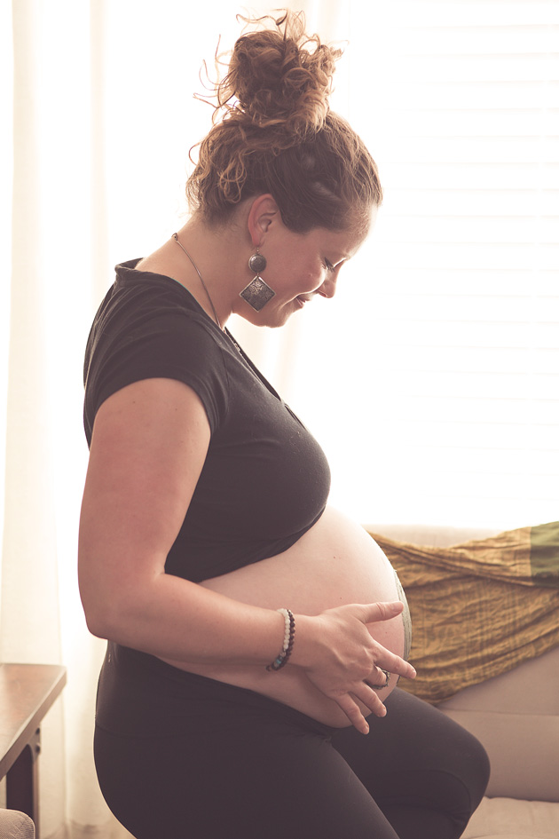 HOme_Maternity_Lifestyle