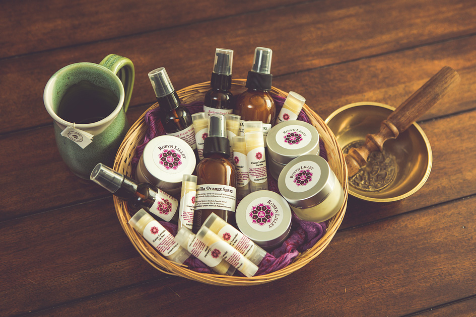 Healthy_Product_Photography_Natural