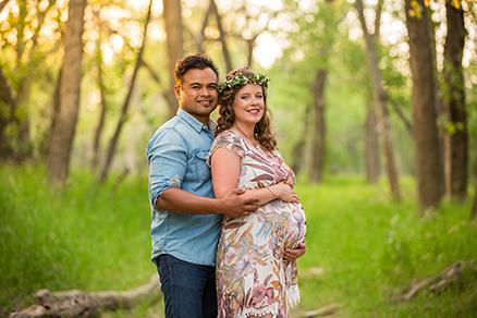 Maternity_42.jpg