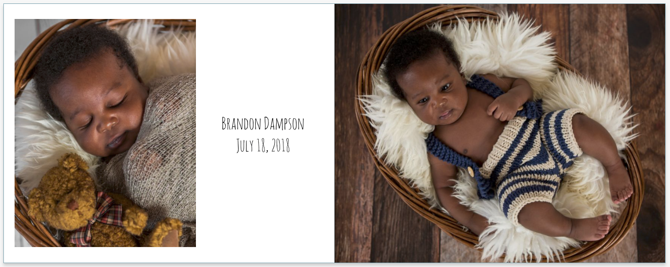 Brandon - Page 1 & 2.png