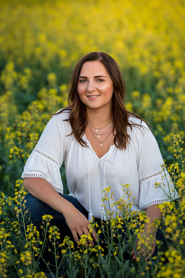 Portrait_Canola_fields