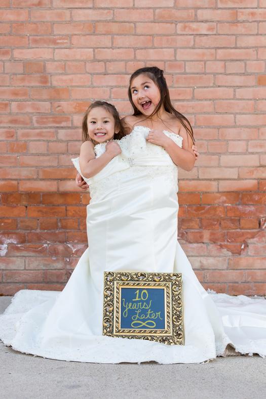 Wedding_Dress_Anniversary_Daughters