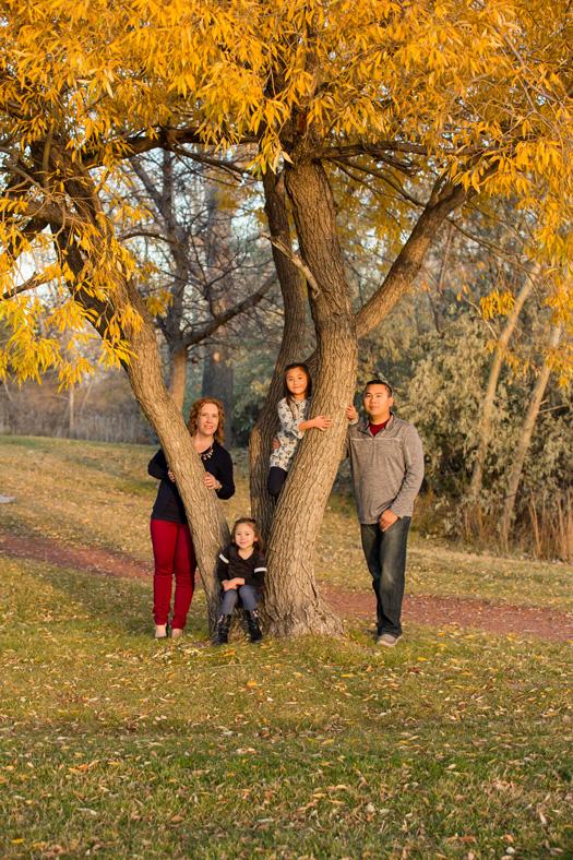 Fall_Family_Photos_Lethbridge