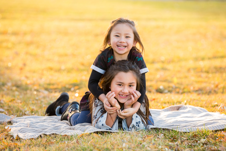 Fall_Children_Photography