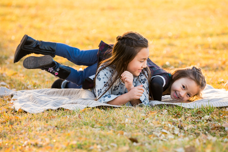 Sisters_Photo_Outdoor_Fall