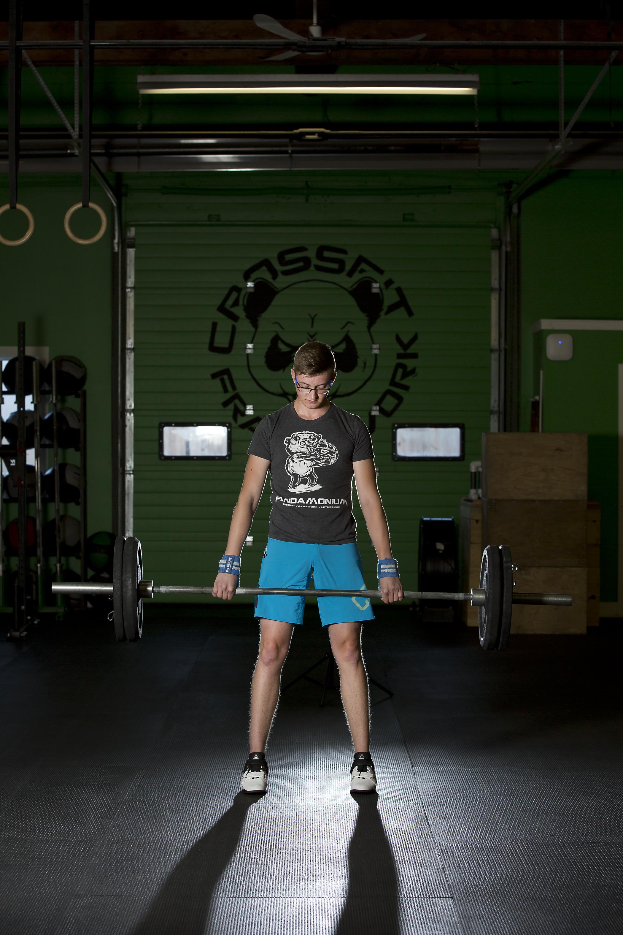 Crossfit_Grad_Senior_Athlete_Photo