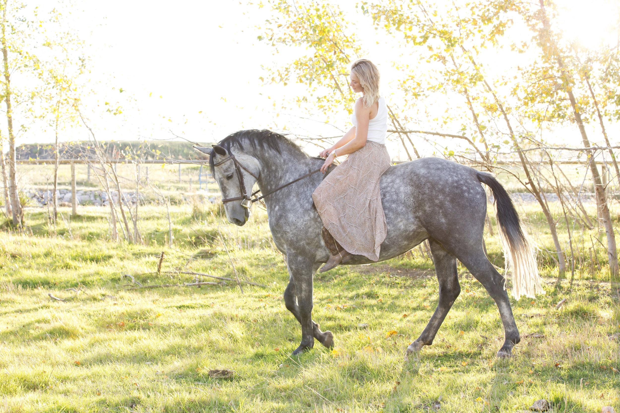 Equestrian_Grad_Portrait_Senior_Photography