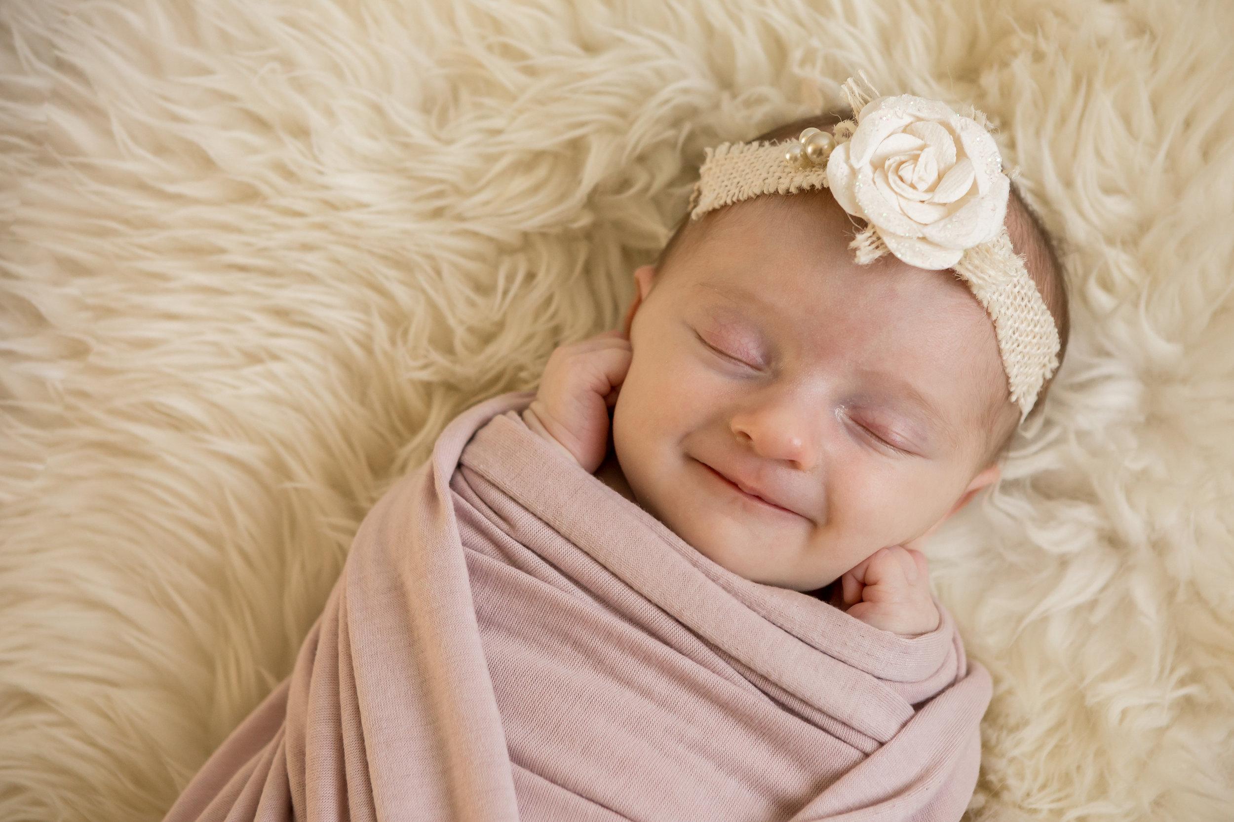 Newborn_Photography_Lethbridge