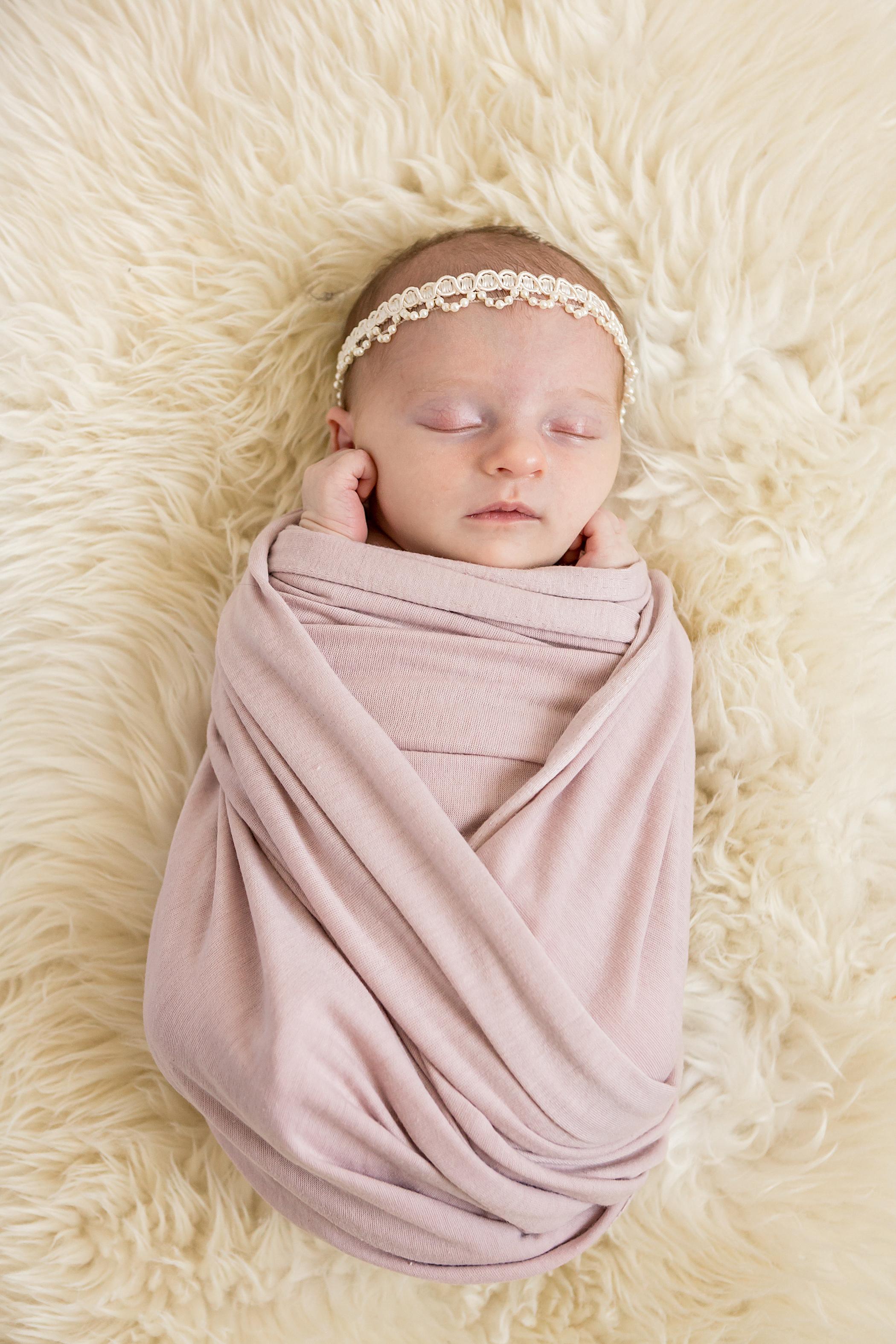 Family_Baby_Photographer_Lethbridge