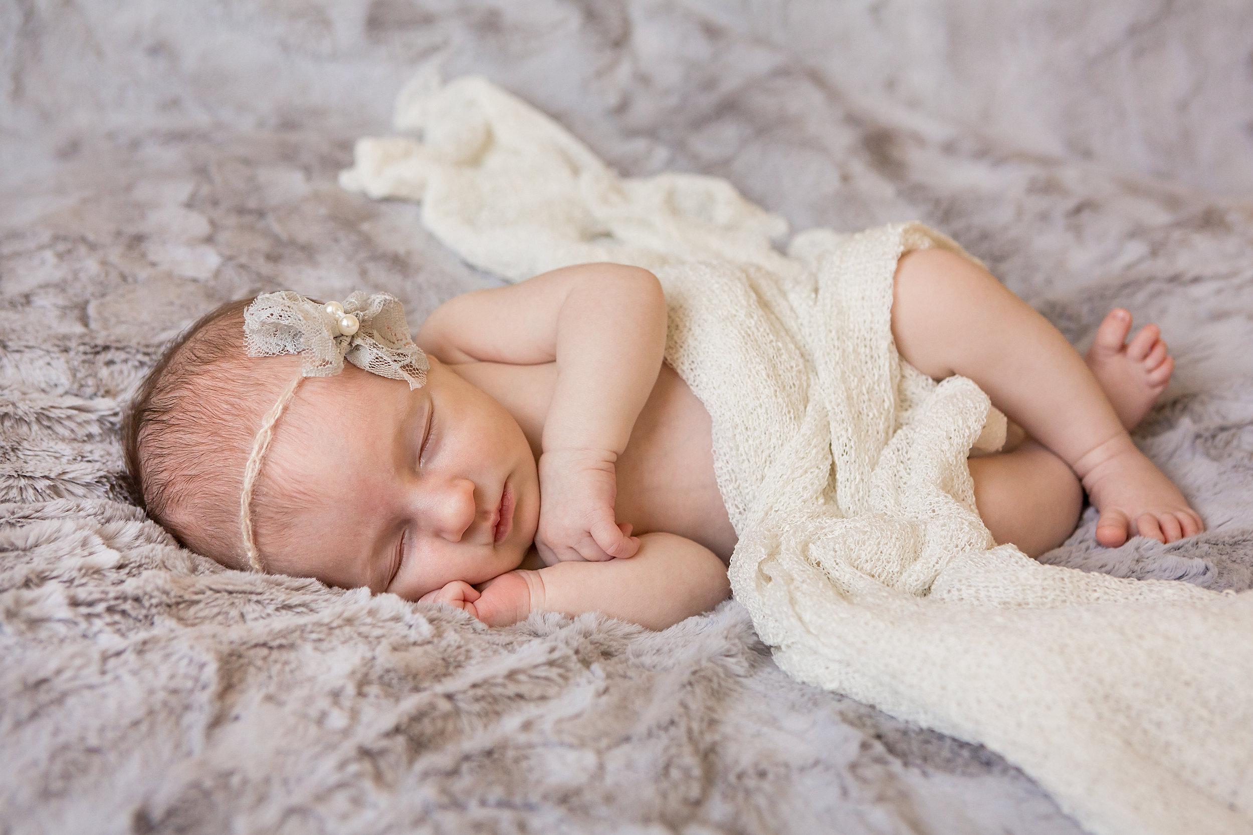 Newborn_Photography_Southern_ Alberta