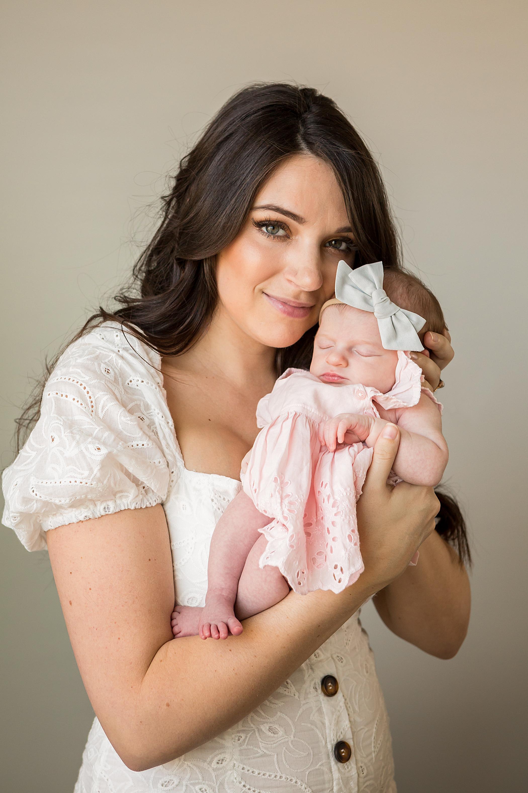 Mother_Daughter_Newborn_Photography